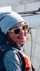 День Новичка  «Знакомство с яхтингом»