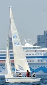 Прокат или аренда яхты