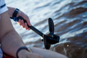 Права ГИМС на катер, лодку, гидроцикл