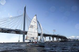 Sportyachts мероприятия